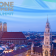 "Silikoneurope auf der ""Silicone Elastomers World Summit 2017"""